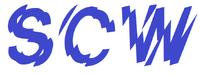 Smash Compactor Wrestling Logo