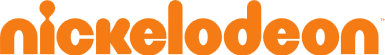 Nickelodeon 6th Logo