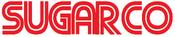 Sugarco 16th Logo