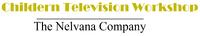 Childern Television Workshop 3rd Used Logo