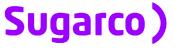 Sugarco 14th Logo