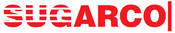 Sugarco 20th Logo