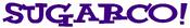 Sugarco 12th Logo