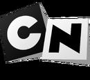 Cartoon Network (Turkey)