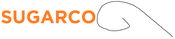 Sugarco 9th Logo