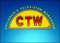 Children's Television Workshop 4th Logo