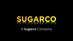 Sugarco 6th Alt Full Logo With Byline