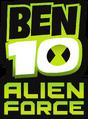 Ben 10 Alien Force logo svg.png