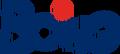 Boing logo svg.png