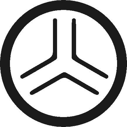 File:Symbol of Johodo 5.jpg