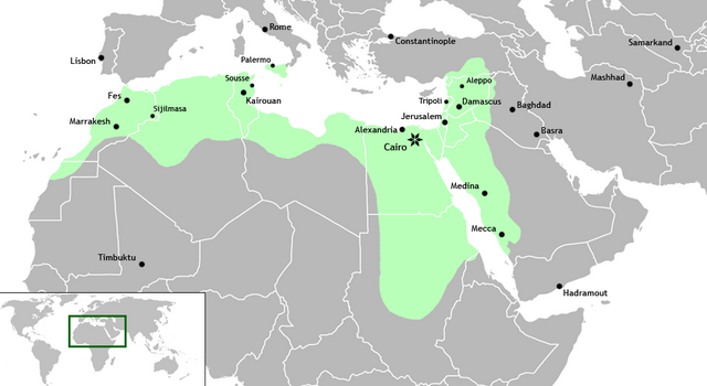 File:Fatimid Islamic Caliphate.png