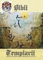 Thumbnail for version as of 21:35, September 30, 2014