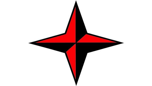 File:Celestial symbol.jpg