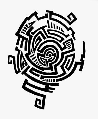 File:The Maze 2 Enlightenment.jpg