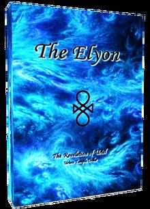 The-Elyon-3D-Book-Render