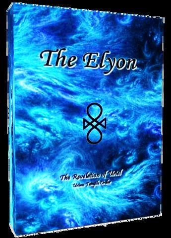 File:The-Elyon-3D-Book-Render.png