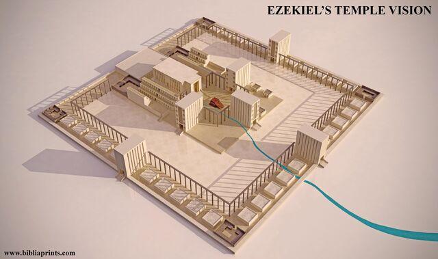 File:Future temple.jpg