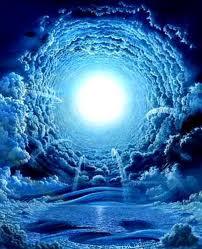 File:Tunnel of light.jpg
