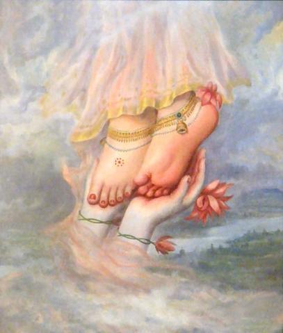File:Divine Feet.png