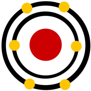 File:Symbol3.png