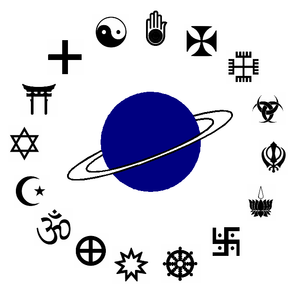 File:300px-Religion in SF.png