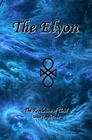 File:The Elyon BookCover.jpg