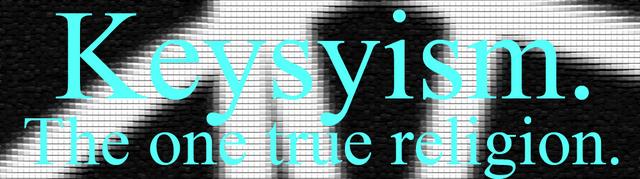 File:Keysyism.png