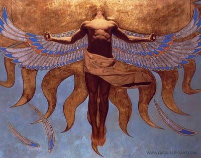 File:Flight Icarus Picart.jpeg