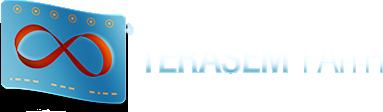 File:Terasem-logo-trans.png