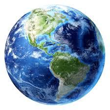 File:The world.jpg