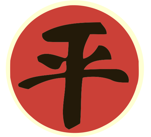 File:Equalists icon.png