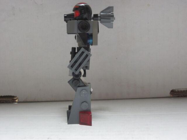 File:RoboSuit 006.jpg
