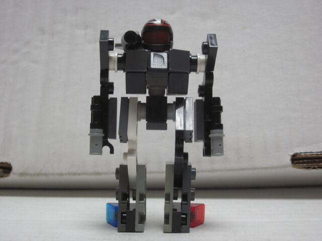 File:RoboSuit 005.jpg