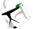 Clone Trooper Helmet (Phase 1)