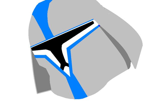 File:Heavy Trooper.PNG