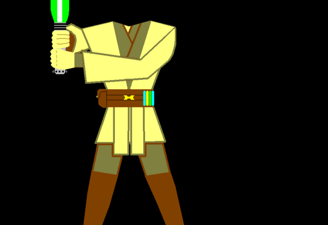 File:Anonymous Jedi.PNG