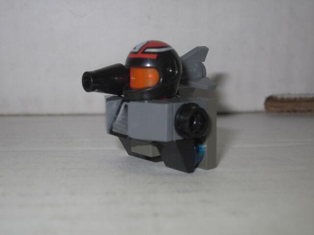 File:RoboSuit 013.jpg