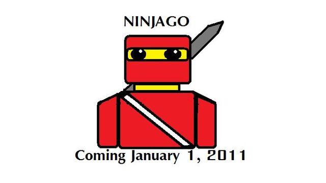 File:My Ninjago Logo.jpg