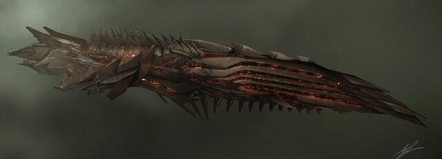File:Ship concept 1 by phoenix 06-d5nnnt0.jpg