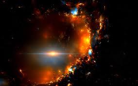 File:Univers 1.jpg
