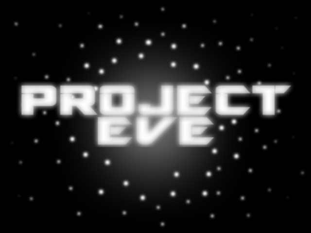 File:PROJECT eVE LOGO.png