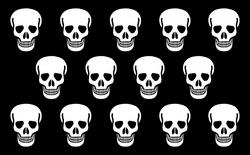 Deathkrops