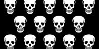 Ravenian Death Korps