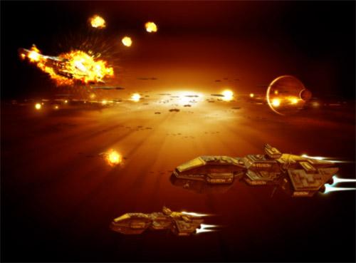 File:30-space-battle-illustration.jpg