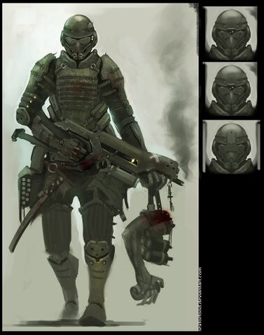 File:Vazrav Psycho-Trooper1.jpg