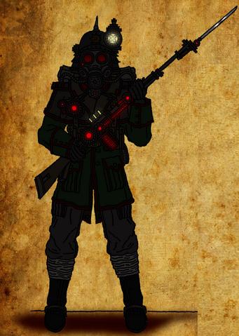 File:Speclaist Raider.png