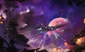 File:Space battle 2.jpg