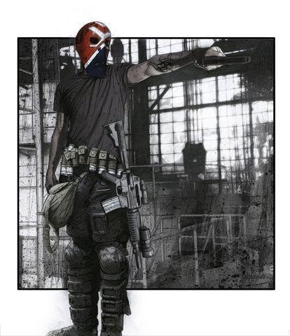 File:Raider Scout.jpg