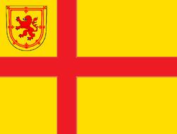 Flag04
