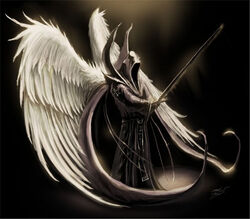 TheImmortal